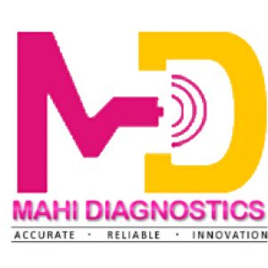 Mahi Diagnostic  Update