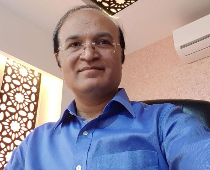 Dr.-Mishra
