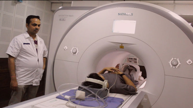 MRI-7