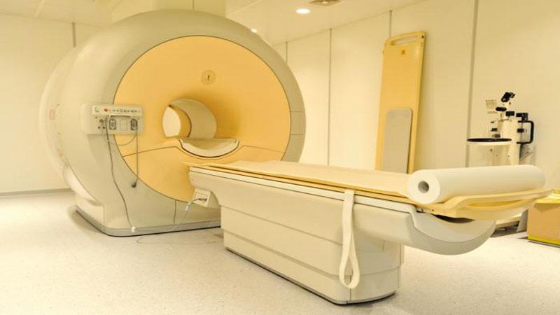 MRI-8